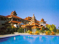 bagan-golf-resort