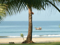 dream-paradise-ngwesaung-01