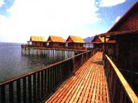 golden-island-cottages-02