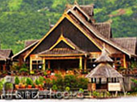 myanmar-treasure-resort-inle-01