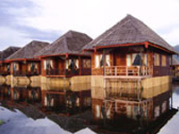 myanmar-treasure-resort-inle-02